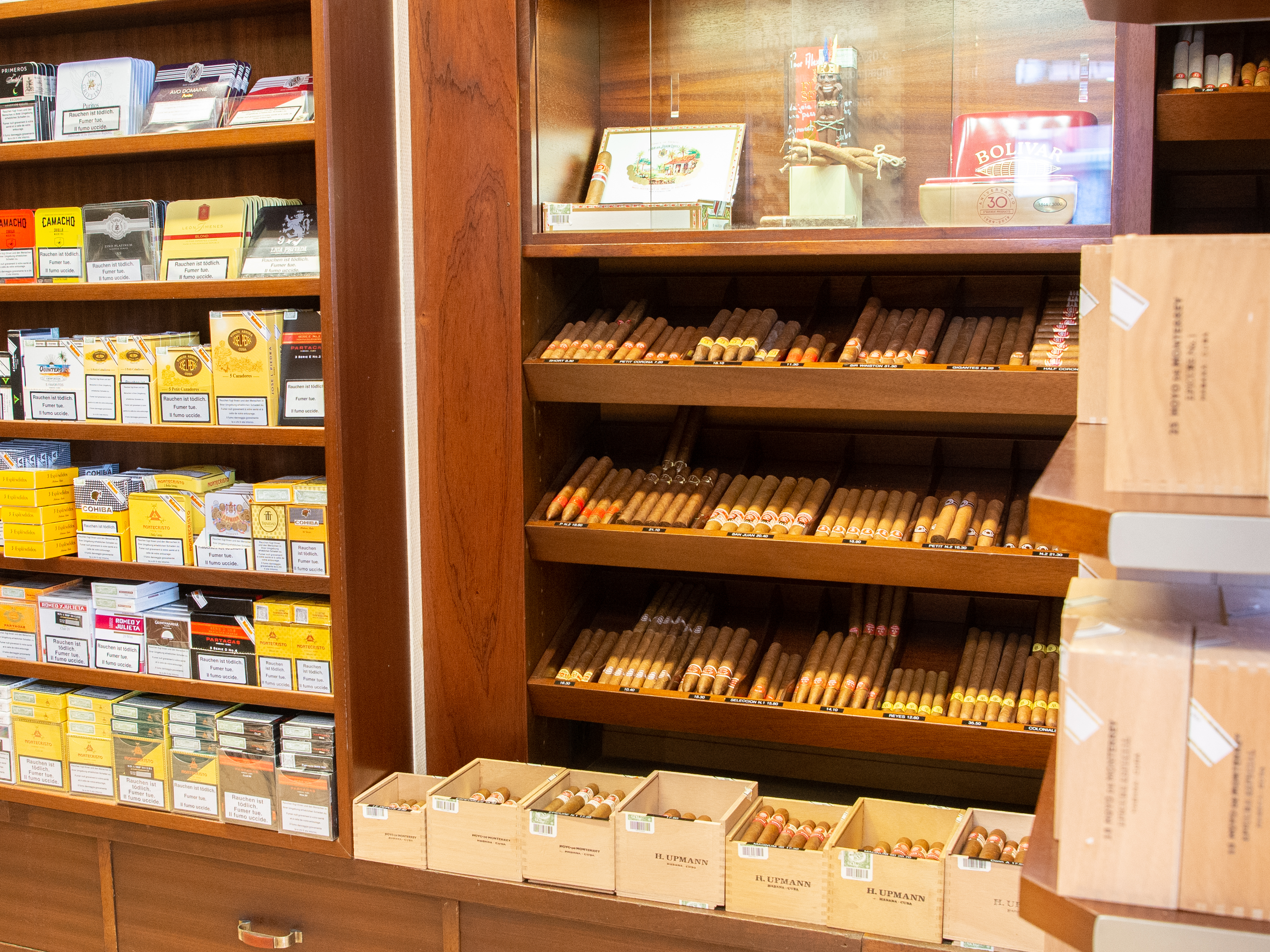 Tabac_Besson_4[1]